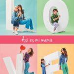 Catalogo Cocina Tupperware Campaña 16 Argentina 2019