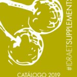 Catalogo Cosmeticos Idraet Supplements Agosto Argentina 2019