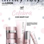 Catalogo Mary Kay The Look Primavera Argentina 2019