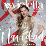 Catalogo Violetta Campaña 17 Cosméticos Argentina 2019