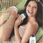 Catalogo Avon Campaña 1 Belleza Argentina 2020