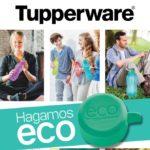 Catalogo Cocina Tupperware Campaña 18 Argentina 2019