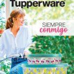Catalogo Cocina Tupperware Campaña 19 Argentina 2019