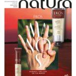 Catalogo Natura Ciclo 02A Belleza Argentina 2020