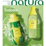Catalogo Natura Ciclo 1 Belleza Argentina 2020