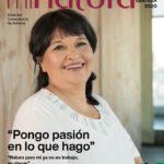 Catalogo Natura Consultoria Ciclo 02A Argentina 2020