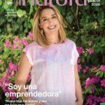 Catalogo Natura Consultoria Ciclo 1 Argentina 2020