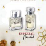 Catalogo Perfumes Sandra Marzzan Ofertas Navidad 2019