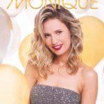 Monique Catalogo Perfumes y Cosméticos Noviembre 2019