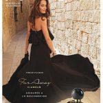 Catalogo Avon Campaña 3 Belleza Argentina 2020