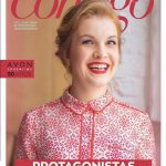 Catalogo Avon Contigo Campaña 3 Argentina 2020