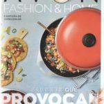 Catalogo Avon Fashion & Home Campaña 2 Argentina 2020