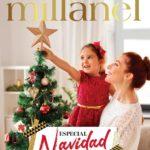 Catalogo Cosméticos Millanel C-14 Argentina 2019