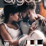 Catalogo Gigot Campaña 2 Belleza Argentina 2020