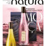 Catalogo Natura Ciclo 02B Belleza Argentina 2020