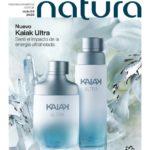 Catalogo Natura Ciclo 3 Belleza Argentina 2020