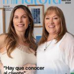 Catalogo Natura Consultoria Ciclo 02B Argentina 2020