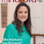 Catalogo Natura Consultoria Ciclo 3 Argentina 2020