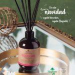 Catalogo Perfumes Biogreen Argentina Diciembre 2019