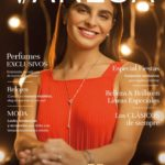 Catalogo Vanesa Joyas Colección Brilla Argentina 2019