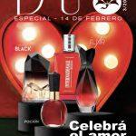 Catalogo Belleza TSU Campaña 3 Argentina 2020