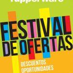 Catalogo Cocina Tupperware Campaña 3 Argentina 2020