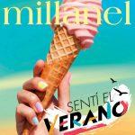 Catalogo Cosméticos Millanel C-1 Argentina 2020