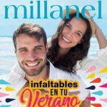Catalogo Cosméticos Millanel C-2 Argentina 2020