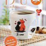 Catalogo Hogar y Soluciones TSU Campaña 3 Argentina 2020