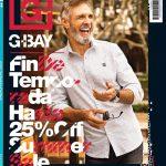 Catalogo Martina di Trento Hombre C 1 y 2 Enero Febrero 2020