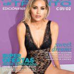 Catalogo Martina di Trento Mujer C 1 y 2 Enero Febrero 2020