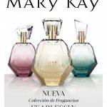 Catalogo Mary Kay Fragancias Argentina 2020