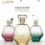 Catalogo Mary Kay The Look Verano Argentina 2020