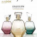 Catalogo Mary Kay The Look Verano Argentina 2020