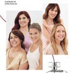 Catalogo Avon Campaña 5 Belleza Argentina 2020