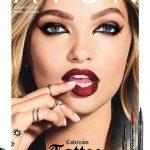 Catalogo Avon Campaña 6 Belleza Argentina 2020