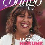 Catalogo Avon Contigo Campaña 4 Argentina 2020