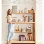 Catalogo Avon Fashion & Home Campaña 6 Argentina 2020