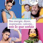 Catalogo Belleza TSU Campaña 4 Argentina 2020