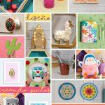 Catalogo Diseño y Decoración Cruz Naranja Otoño 2020