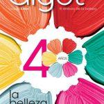 Catalogo Gigot Campaña 5 Belleza Argentina 2020