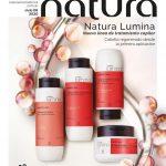 Catalogo Natura Ciclo 6 Belleza Argentina 2020