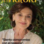 Catalogo Natura Consultoria Ciclo 5 Argentina 2020