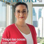 Catalogo Natura Consultoria Ciclo 6 Argentina 2020