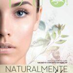 Catalogo Belleza TSU Campaña 6 Argentina 2020
