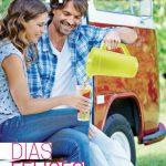 Catalogo Cocina Tupperware Campaña 4 Argentina 2020