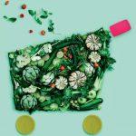 Catalogo Cocina Tupperware Campaña 5 Argentina 2020