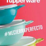 Catalogo Cocina Tupperware Campaña 6 Argentina 2020