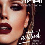 Catalogo Cosméticos Arbell Periodo 2 Argentina 2020