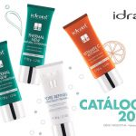 Catalogo Cosmeticos Idraet Febrero Argentina 2020